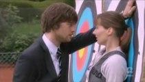 Annika & Lukas - Un incontro... scontro