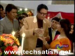Sakthi Pola Yarumillai 11-08-2014  Polimer TV Serial Episode 435 11th August 2014