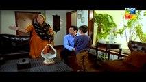 Mere Mehrban Episode 16 part 3 HUM TV Drama ( 11 AUGUST 2014) latest Episode 16