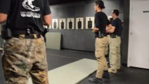 security services in florida|security guard training in palm beach|security guard training