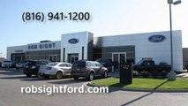 Kansas City Ford Dealers >> Ford Dealer Kansas City Mo Area Ford Dealership Kansas