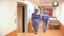 Ebola outbreak: Liberia quarantines third province