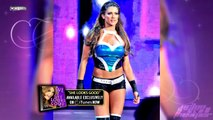 2012 Eve Torres 5th Theme Song - She Looks Good V3 WWE Edit   Download Link