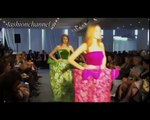 """Pierre Cardin"" Spring Summer 2011 Paris 5 of 5 pret a porter women by Fashion Channel"