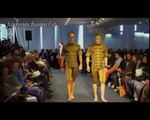"""Pierre Cardin"" Spring Summer 2011 Paris 2 of 5 pret a porter women by Fashion Channel"