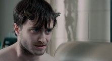 Bande-annonce : Horns - VO