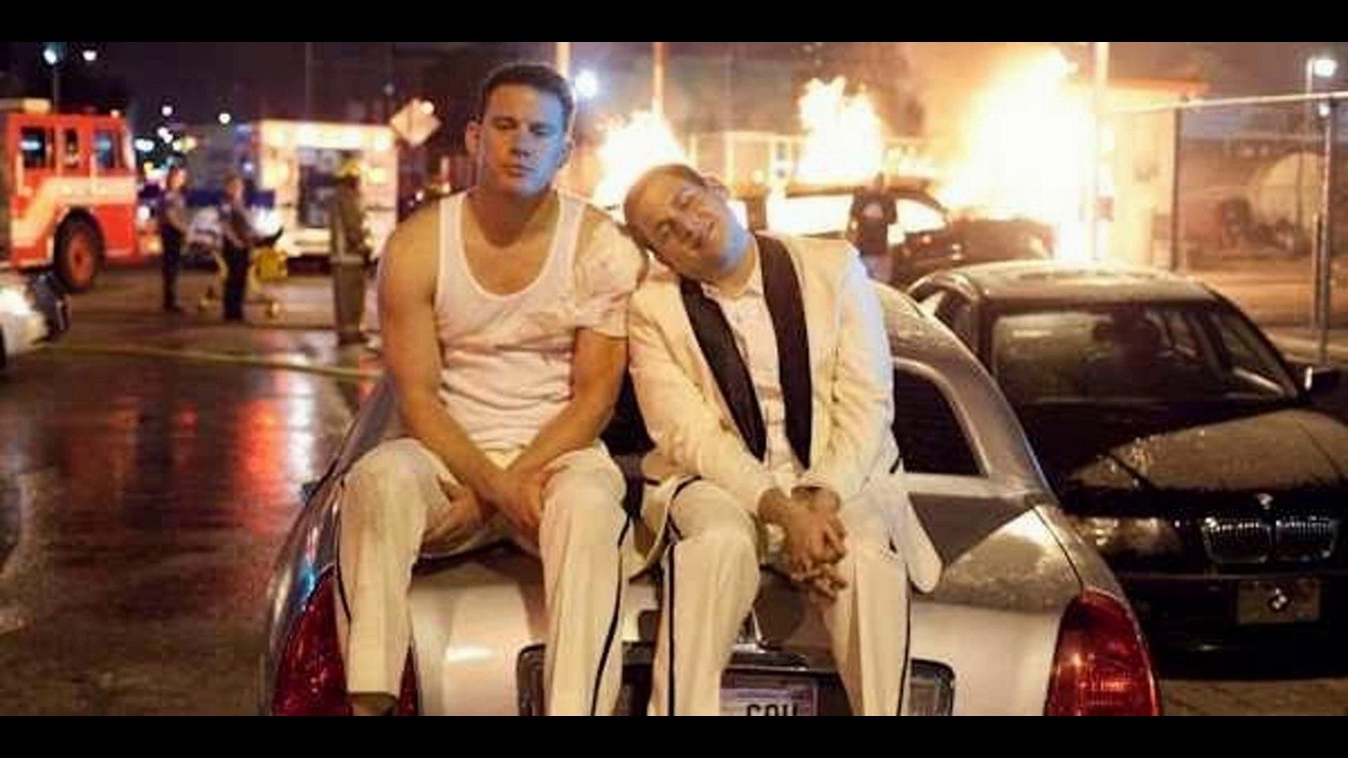 ##PMOK NORRY##Watch 22 Jump Street Online , #22 Jump Street Full Movie, #Watch 22 Jump Street Full M