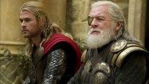 Thor: The Dark World (2013) Full Movie ## Thor: The Dark World (2013) Full MOVIES Streaming Online