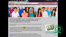 2-How earn with SFI In Urdu Complete Course -Muzammilijaz.com