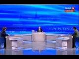 Путин о преимуществах русской нации