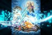 Vashikaran Specialist Astrologer +91-9461165176