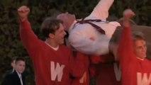 Le Cercle des Poètes Disparus - Bande Annonce - avec Robin Williams (VF)