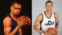 Who's better: Tyler Ennis or Dante Exum?