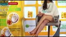 Alia Bhatt – Wardrobe Malfunction - Panty Flash | Bollywood Wardrobe Malfunctions |