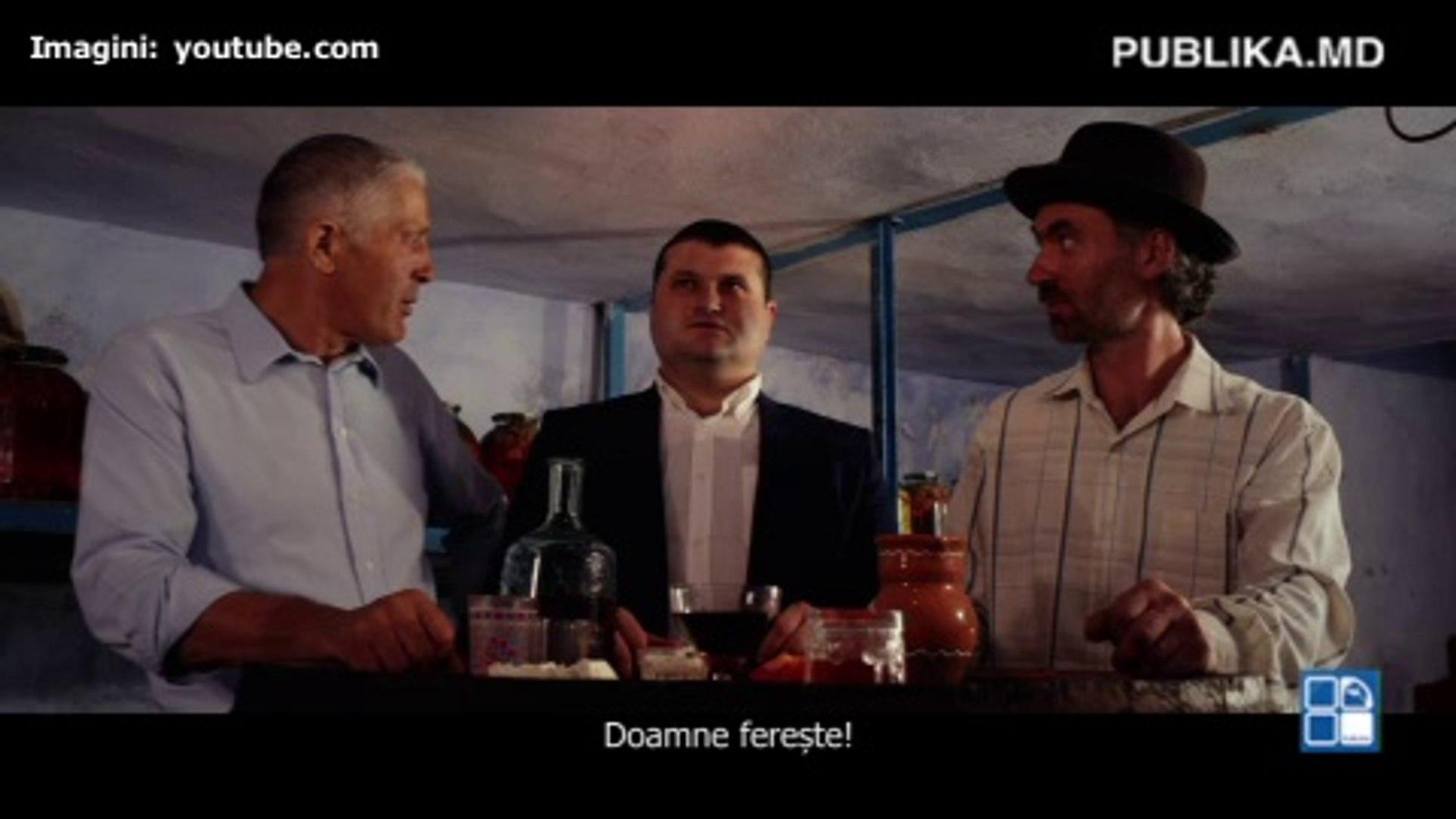 VIDEO ce promovează integrarea europeană pentru găgăuzi. Un viitor normal pentru oameni gospodari și