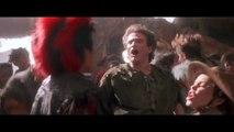 Robin Williams Movies: Hook