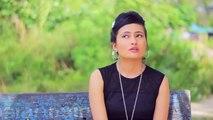 Bolayo-Bolayo-By-Sapan-Shrestha-Official-HD-Peace-Entertainment