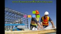 General Contractors West Covina (626) 628-0714, General Contractors West Covina Repair