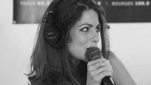 CIRCE DESLANDES - Ta Bite (Live Radio Néo)