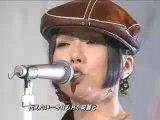 [TV] Shimatani Hitomi - Mahiru no tsuki