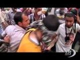 Hrw contro l'Egitto, crimine contro umanità la strage del 2013. Human Rights Watch chiede l'apertura di un'inchiesta