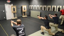Security Guard Services | Security Guard Training | Concealed Weapon License in Florida