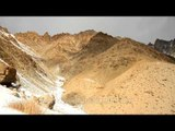 Ladakh - Land of the high passes