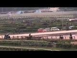 Bangalore Race Course