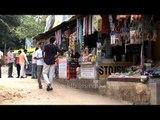 Shopping spots near Thirparappu Waterfall, Tamil Nadu
