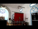 St Peter and Paul church, Fort Cochin
