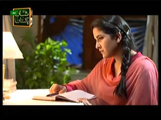 Piyare Afzal - Last Episode 37 - August 12, 2014 - Part 3