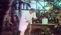 The Revenge Of Doctor X (1968) - (Adventure, Drama, Horror, Sci-Fi)