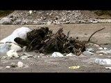 Devastation lies in the open in Vijaynagar: Post Uttarakhand