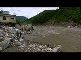 Village of Vijaynagar shattered: Aftermath of Uttarakhand Floods