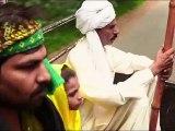 JEENAY CHALEY - Dukhtar 2014 - Shafqat Amanat Ali
