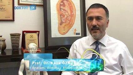 Sigarayı Akupunktur Tedavisi İle Bırakma Yöntemi Diğer Tedavilerden Üstün müdür? - Fragman