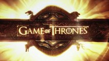 George R.R. Martin Confirms Fans Know How 'Game of Thrones' Ends