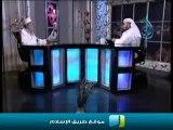 حرس الحدود -دور العلماء في الرد علي الطاعنين في السنه - الشيخ أبي اسحاق الحويني - YouTube