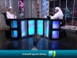 حرس الحدود-مكانة البخاري- عدم معرفة كثير من الناس بالإمام البخاري- الشيخ أبي اسحاق الحويني - YouTube