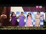 Chitrangada Singh In A Juwellary Launch  13th August 2014