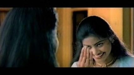 Sringara krishna varoo | Ingane Oru Nilaappakshi | Malayalam Film Song