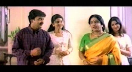 Unaroo Hridaya | Ingane Oru Nilaappakshi | Malayalam Film Song