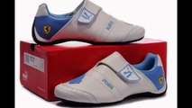 Cheap Replica Women Nike Running Sports Shoes【Cheapcn.ru】Website supplier Replica Women Jordan Shoes Fake Women Nikes,Fake Nike LeBron James shoes, Replica Nike Sneakers,WholesaleNew Caps