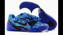 Replica Nike Zoom Kobe Shoes website【Cheapcn.ru】Best Fake New Model Nike Zoom Kobe 9 Low Shoes Review Replica Nike Zoom Kobe Shoes, Wholesale jewelry, Cheap T-shirts ,Discounts Business Shirts,