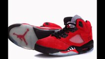 Best Perfect Air Jordan AAA Retro Shoes Website【Cheapcn.ru】 Best Replica Air Jordan 5s AAA Shoes With Purple and White,Suede Red ,Black review.,Wholesale good Kids sneakers,fake air max for sale,Cheap Nike Air Max ,Nike Shox Shoes