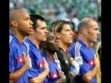 Le canular de Gérald Dahan avec Zidane