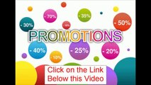 Amazon Instant Video Promo Code August 2014 for Amazon Instant Video Promo Code August 2014