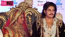 Jodha Akbar 12th August 2014 FULL EPISODE | Akbar & Atifa TO GET MARRIED & Some REVELATIONS