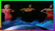 1987-Jeanne Mas - Sauvez Moi (maxi)