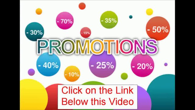 Kings Dominion Promo Code August 2014 for Kings Dominion Promo Code August 2014